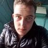 Максим Юрьевич, 19, г.Южно-Сахалинск