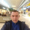 Владимир, 37, г.Прага