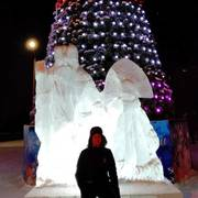 Женя, 17, г.Ангарск
