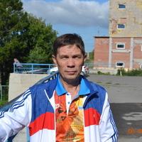 Александр, 61 год, Скорпион, Севастополь