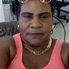 Sonia Thompson, 43, г.Кингстон