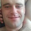 Паша, 28, г.Гомель