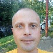 Андрей, 45, г.Котельнич