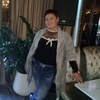 Света, 56, Одеса