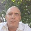 Анатолій, 49, г.Черновцы