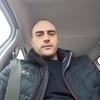 Сергей, 30, г.Смоленск