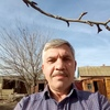 Александр, 54, г.Зимовники