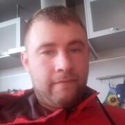 эдуард, 30, г.Асбест