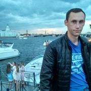 Евгений, 26, г.Шуя
