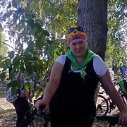 Светлана, 40, г.Аткарск