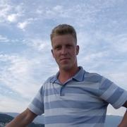 Фёдор, 32, г.Забайкальск