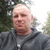 сергей, 44, г.Сухиничи