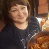 Анна, 40, г.Курск