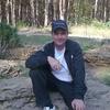 Владимир, 45, г.Канев