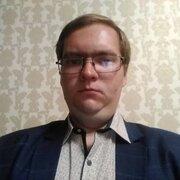 Кирилл, 26, г.Тюмень