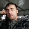 Sergey Guskov, 37, Bronnitsy
