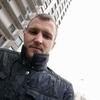 Andrey, 31, Pargolovo