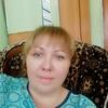 Анна, 36, г.Белово