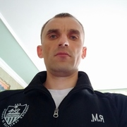 Миша, 34, г.Белая Церковь