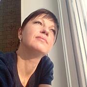 Наталья, 37, г.Белово