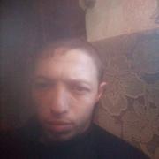 Александр 31 Белово
