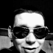 Сергей, 22, г.Тайга