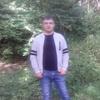 гоша, 35, г.Владикавказ