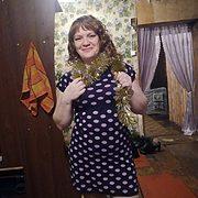 Катерина, 37, г.Верхний Уфалей