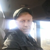 Александр, 39, г.Мелеуз