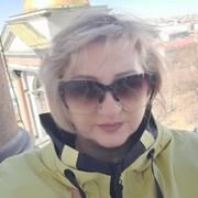 Ольга 46 Уфа