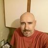 Frank, 50, г.Белойт