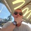 Виктор, 36, г.Щигры