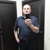 Алексей, 42, г.Ульяновск