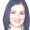 Albina, 31, г.Махачкала