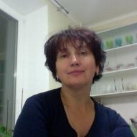 Larysa, 58 лет, Рыбы, Чернигов