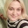 Ирина, 33, г.Саранск