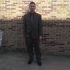 Klark Gray, 41, Birmingham