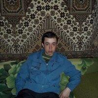 Сергей, 31 год, Дева, Тамбов
