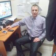 Николай, 40, г.Ртищево