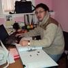 Nurzhan, 41, г.Аральск
