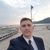 Yevhen, 28, г.Кривой Рог