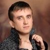 Сергій BLANKI, 29, г.Борщев