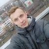 Владимир, 22, г.Старый Оскол