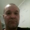 Дима, 40, г.Мегион