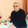 владимир, 71, г.Южно-Сахалинск