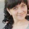 Сашенька, 28, г.Кривой Рог