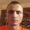 Алексей, 27, г.Витебск