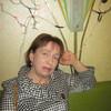 Тамара, 62, г.Балтийск