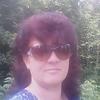 натали, 43, г.Краснощеково