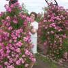 Татьяна, 47, г.Волоконовка